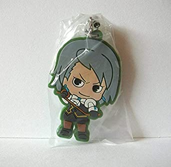 Amazon Com Ace Attorney Phoenix Wright Franziska Von Karma 2 5 Rubber Keychain Charm Strap Japan Anime Clothing Karuma mei is also known as franziska von karma. ace attorney phoenix wright franziska von karma 2 5 rubber keychain charm strap japan anime
