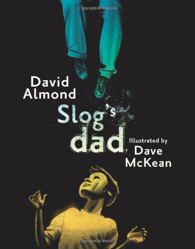 Read Online Slog's Dad PDF