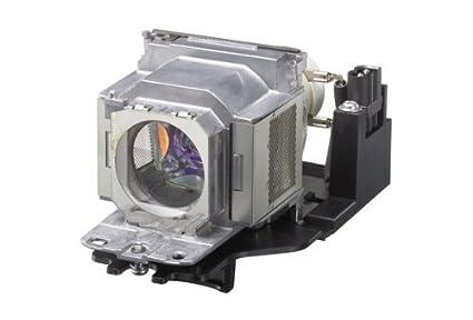 Sony LMP-E211 - Lámpara para proyector VPLEX100, VPLEX120 ...