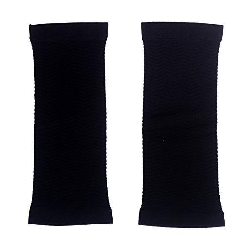 Upper Arm Shaper(Black) - 8