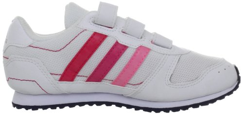 adidas Performance - Mode / Loisirs - snice 2