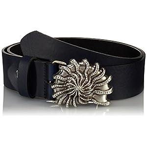 Biotin Muschel Cinturón para Mujer   DeHippies.com
