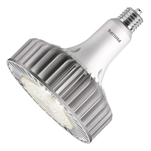 High Bay Led Lighting Fixtures Philips in US - 6