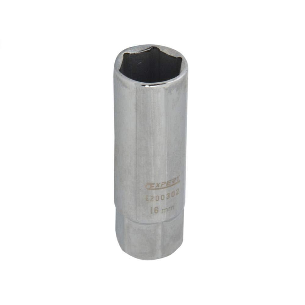 Vaso para buj/ías 3//8-16mm EXPERT E200302