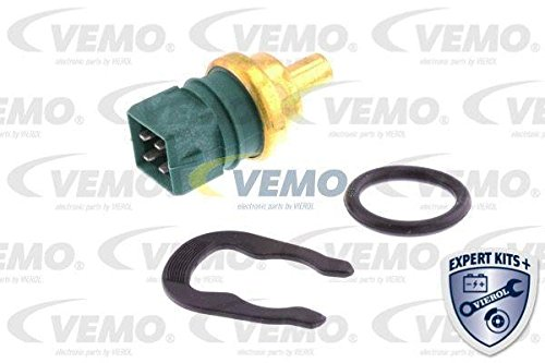 Vemo V10-99-0907 Temperatura refrigerante-Sensore VIEROL AG V10-99-0907-VEM