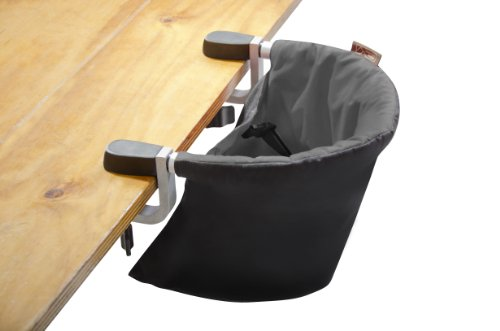 Mountain Buggy Clip Highchair Flint