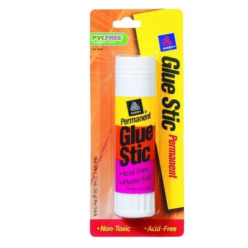 avery-permanent-glue-stic-127-oz-191