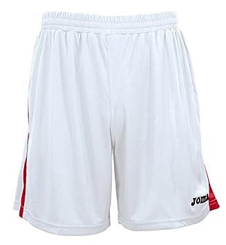 Joma Tokio - Pantaloncino Uniforms And Clothing (Football)