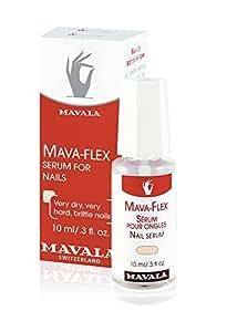 Mavala Mava-Flex Serum de Uñas - 10 ml