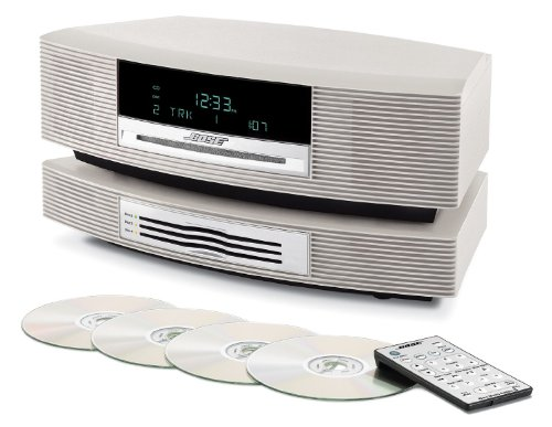 wave-music-system-iii-with-multi-cd-changer-platinum-white