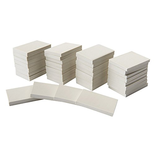 Safety-Kut Carving Blocks - Pkg. of ()