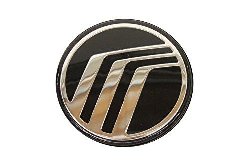 41-AA Emblem ()
