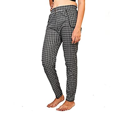 a comfortable,stylish jeggings for girls by lookup - A Comfortable,stylish Jeggings For Girls By Lookup: Amazon.in