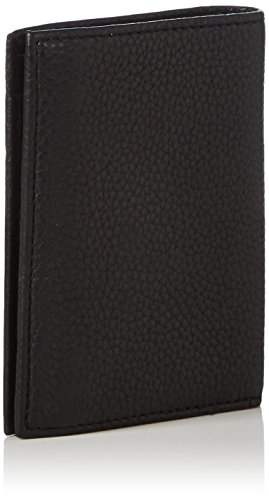 ECCO ECCO Gordon Gift Box - Billetera Hombre Negro (BLACK390000)