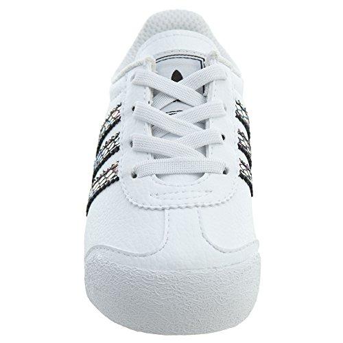 adidas Cblack Ftwwht Fille Ftwwht I Garçon Samoa SvUqR