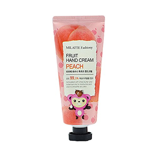 Good Hand Cream For Aging Hands - 9