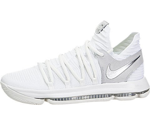 7395a8134f871 Galleon - Nike Mens Kevin Durant KD 10