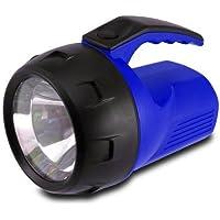 Rayovac LED Lantern, VB4AALN by Rayovac