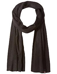 Dickies Men's Core Knit Scarf