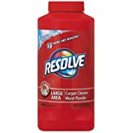 Best RESOLVE Deep Clean Powder Canister