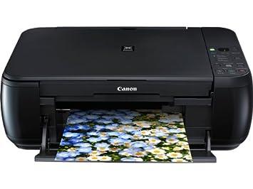 Canon PIXMA MP280 MP Printer Drivers Update