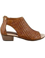 Pikolinos Womens Formentera W9S-1614 Sandal