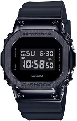 [Casio] watch Gee shock GM-5600B-1JF Men's