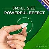 Excedrin Extra Strength Election Headache Relief
