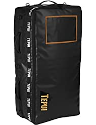 Tepui Expedition Series 3 120L Gear Container
