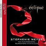 Eclipse: Twilight Series, Book 3 | Stephenie Meyer