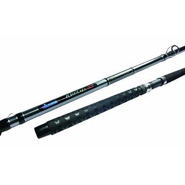 Okuma Classic Pro GLT Salmon Rod (10- 20 Lbs, 8-Feet  6-Inch, Medium)