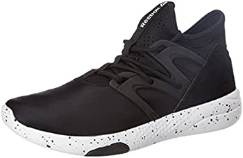 Reebok Women's X FACE Stockholm Hayasu Shoes