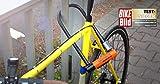 Kryptonite New-U Evolution Series 4 LS Bicycle