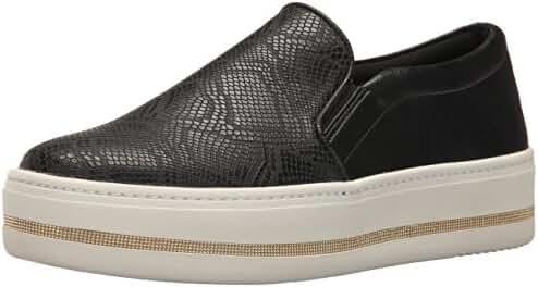Aldo Women's Kaayn Fashion Sneaker