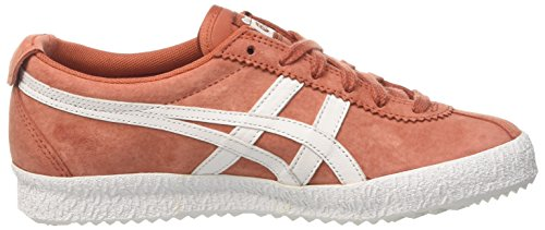pay with paypal cheap price sale how much ASICS Slipper Coral D6E7L-7201 Mexico Pink buy sale online geniue stockist outlet fashion Style zdTV6irr