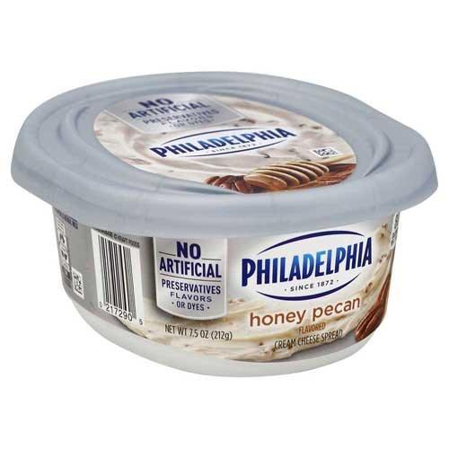 philadelphia-honey-nut-cheese-cream-spread-8-ounce-12-per-case