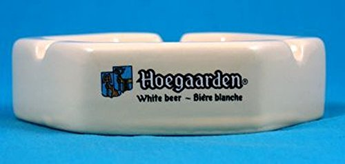 hoegaarden-white-beer-5x2-ceramic-ashtray