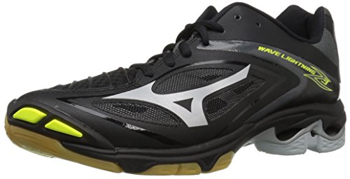 Mizuno Wave Lightning Z3 Mens Volleyball Shoes...