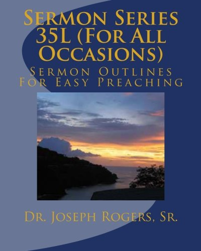 the 35 doctors of the church - 7