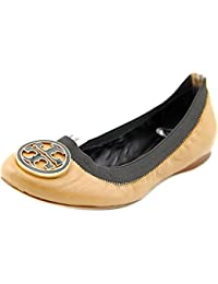 Tory burch flats shoes clothing shoes for Tory burch jewelry amazon