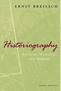 Amazon from reliable sources an introduction to historical historiography ancient medieval and modern third edition fandeluxe Choice Image