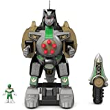 Fisher-Price Imaginext Power Rangers Dragonzord