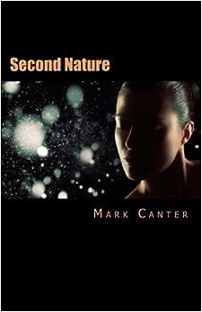 Second Nature price comparison at Flipkart, Amazon, Crossword, Uread, Bookadda, Landmark, Homeshop18