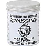 Renaissance Wax Polish , 200 ml