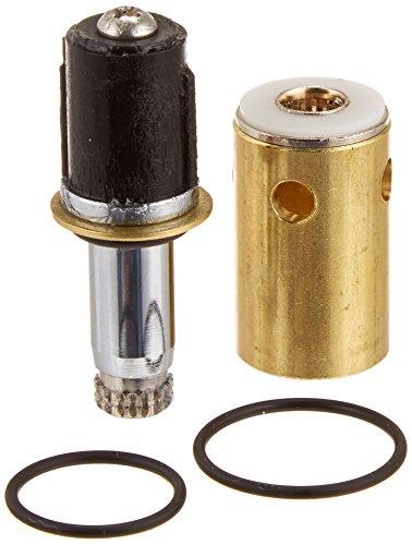 Kohler GP30002 Hot Valvet by Kohler