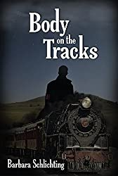 Body on the Tracks