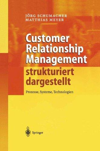 customer-relationship-management-strukturiert-dargestellt-prozesse-systeme-technologien