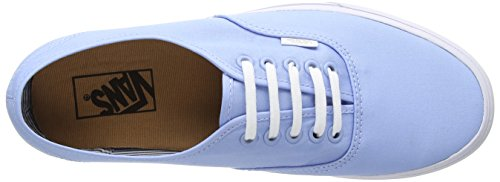 Authentic Blue Bell Blue Authentic Blue Vans Vans Bell Blue pg7YzqZX