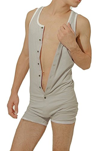 3613d08ae7c We Analyzed 557 Reviews To Find THE BEST Mens Underwear Sexy Bodysuit
