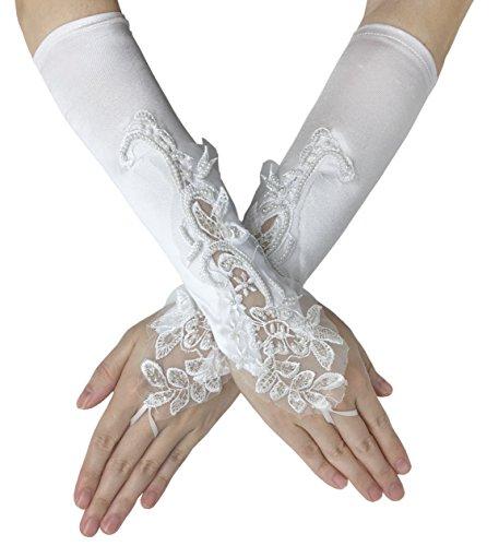 Decen (Satin Lace Costumes)